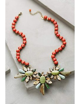 juturna-necklace by jill-schwartz
