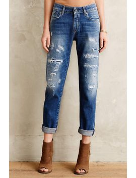 levis-made-&-crafted-marker-tapered-skinny-jeans by anthropologie