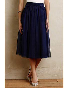 tulle-midi-skirt by bailey-44