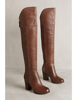 dolce-vita-myer-boots by anthropologie