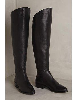 dolce-vita-meris-boots by dolce-vita