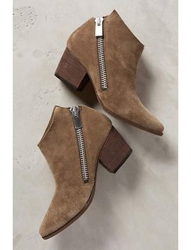 belle-by-sigerson-morrison-lara-booties by belle-by-sigerson-morrison