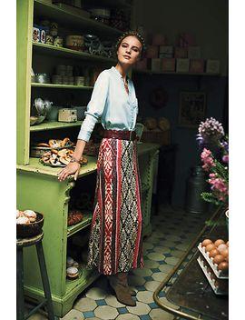fairisle-sweater-skirt by vanessa-virginia