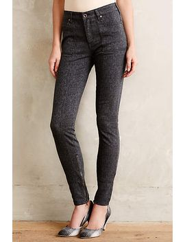 pilcro-jacquard-utility-jeans by pilcro