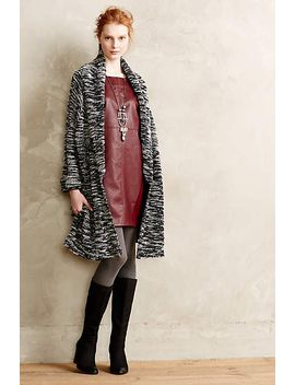 appia-cardigan by anthropologie