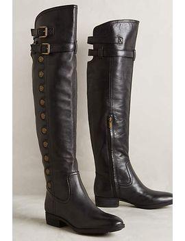 sam-edelman-pierce-boots by sam-edelman