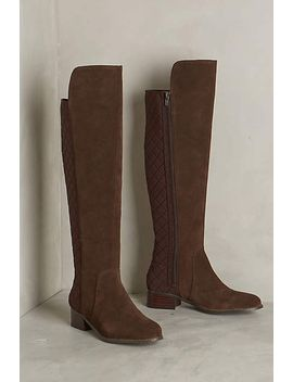 charles-by-charles-david-jace-boots by anthropologie
