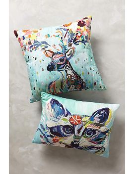 mooreland-pillow by anthropologie