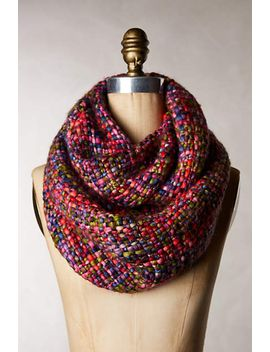 istedgade-cowl by anthropologie