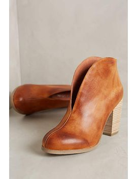 antelope-high-color-booties by antelope