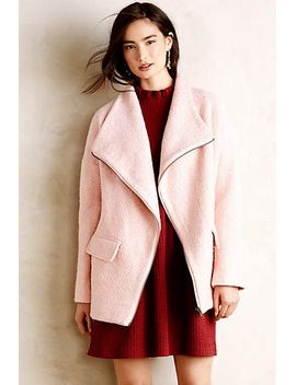 blushed-wool-coat by anthropologie