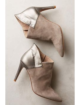 hoss-intropia-heeled-leather-and-suede-booties by anthropologie