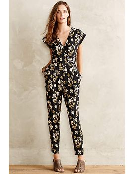 margaux-jumpsuit by essentiel-antwerp