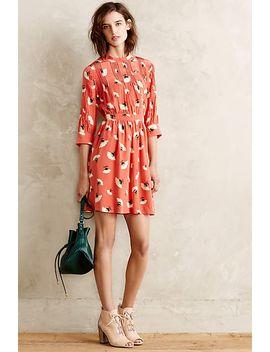 poppy-field-dress by lauren-moffatt