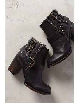 freebird-by-steven-bolo-boots by freebird-by-steven