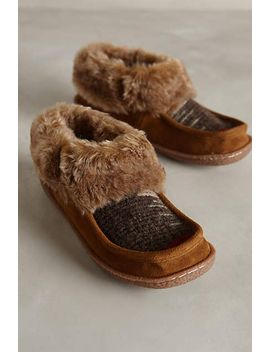 woolrich-autumn-ridge-slippers by woolrich