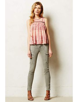 j-brand-kassidy-cargo-jeans by anthropologie