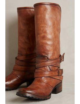 freebird-by-steven-dillion-boots by freebird-by-steven