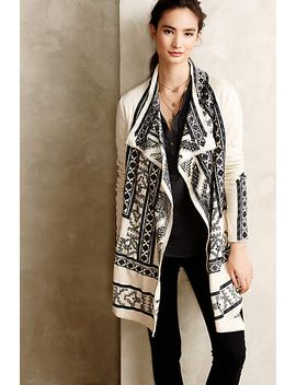 embroidered-ceycen-cardigan by anthropologie