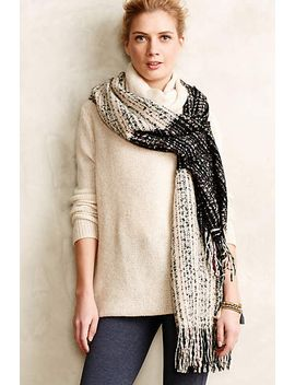 travere-cowlneck by anthropologie