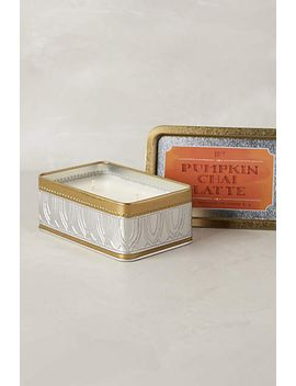bistro-candle-tin by illume