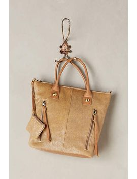 athena-calf-hair-tote by miss-albright