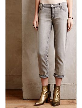 mother-dropout-slouchy-skinny-jeans by anthropologie