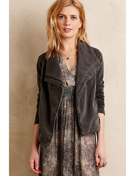converge-quilted-moto-cardigan by anthropologie