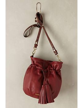 giancarlo-bucket-bag by anthropologie
