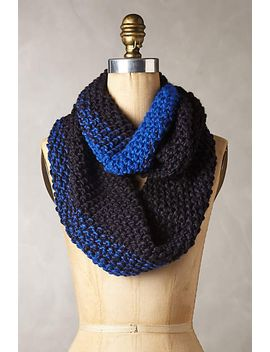rush-street-scarf by anthropologie