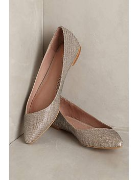 miss-albright-fena-flats by anthropologie