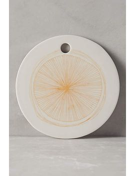sketch-palette-cheese-board by anthropologie