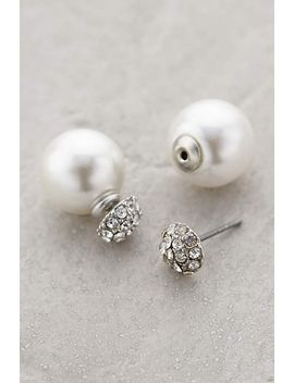 pearl-backed-studs by anthropologie