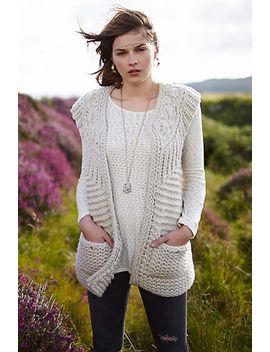 coira-sweater-vest by anthropologie