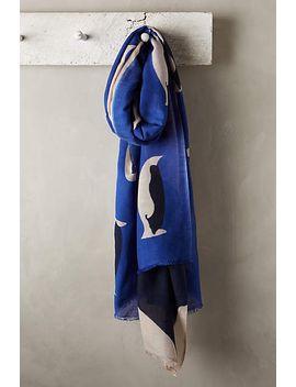 hinterlands-scarf by anthropologie