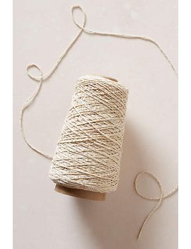 bakers-twine,-large by anthropologie