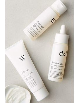 uka-night-&-day-hair-travel-trio by anthropologie