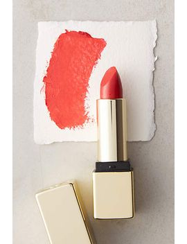 sunday-riley-modern-lip-color by anthropologie