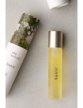 uka-nail-oil-basic by anthropologie