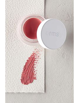 rms-beauty-lip2cheek-stain by anthropologie