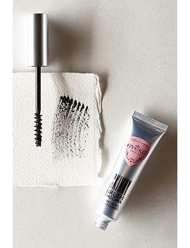 eyeko-brush-mascara by eyeko