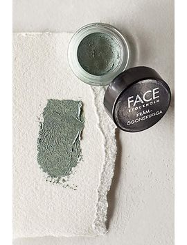 face-stockholm-cream-eye-shadow by anthropologie