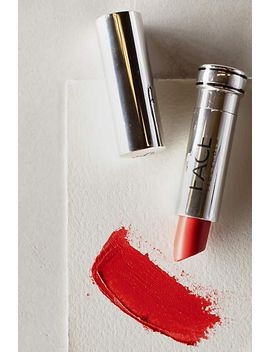 face-stockholm-lipstick by anthropologie