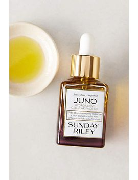 sunday-riley-juno-face-oil by anthropologie