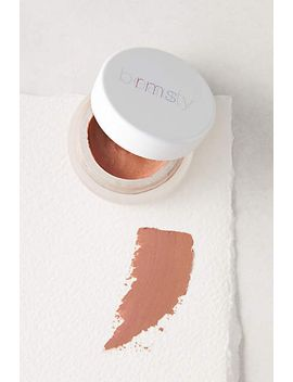 rms-beauty-bronzer by anthropologie