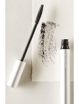 rms-beauty-volumizing-mascara by anthropologie