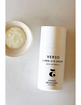 verso-super-eye-serum by anthropologie