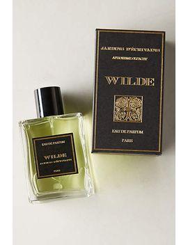 jardin-decrivains-eau-de-parfum by anthropologie