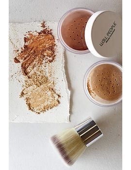 w3ll-people-natural-lover-starter-kit by anthropologie