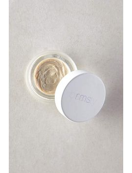 rms-beauty-living-luminizer by anthropologie